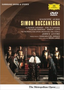 DVD_Boccanegra_Met2007