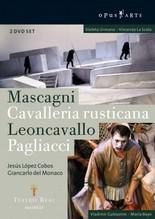 DVD_Cavalleria-Pagliacci