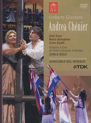 DVD_Chénier_Bologna2