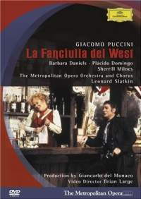 DVD_Fanciulla_Met 2007