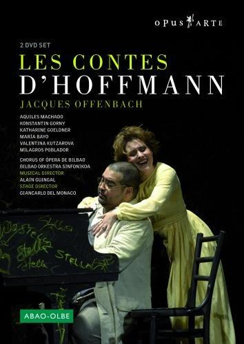 DVD_Hoffmann_Bilbao2