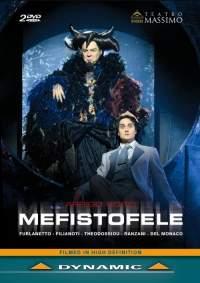 DVD_Mefistofele_Palermo