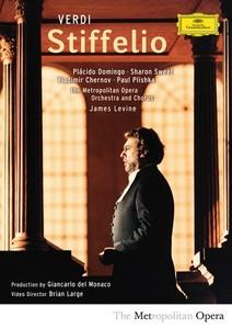 DVD_Stiffelio_Met 2007