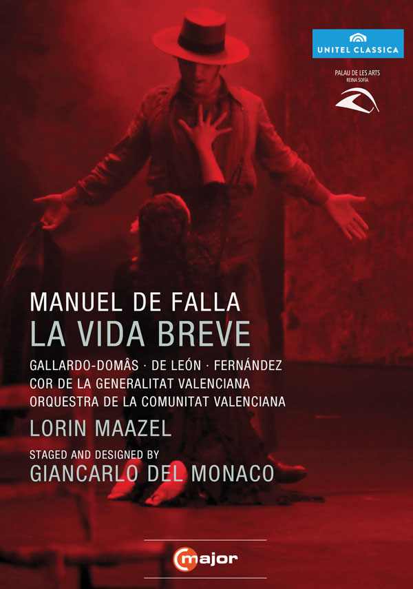 DVD_Vidabreve_Valencia